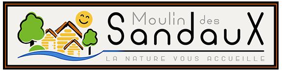 Sandaux Accueil 1