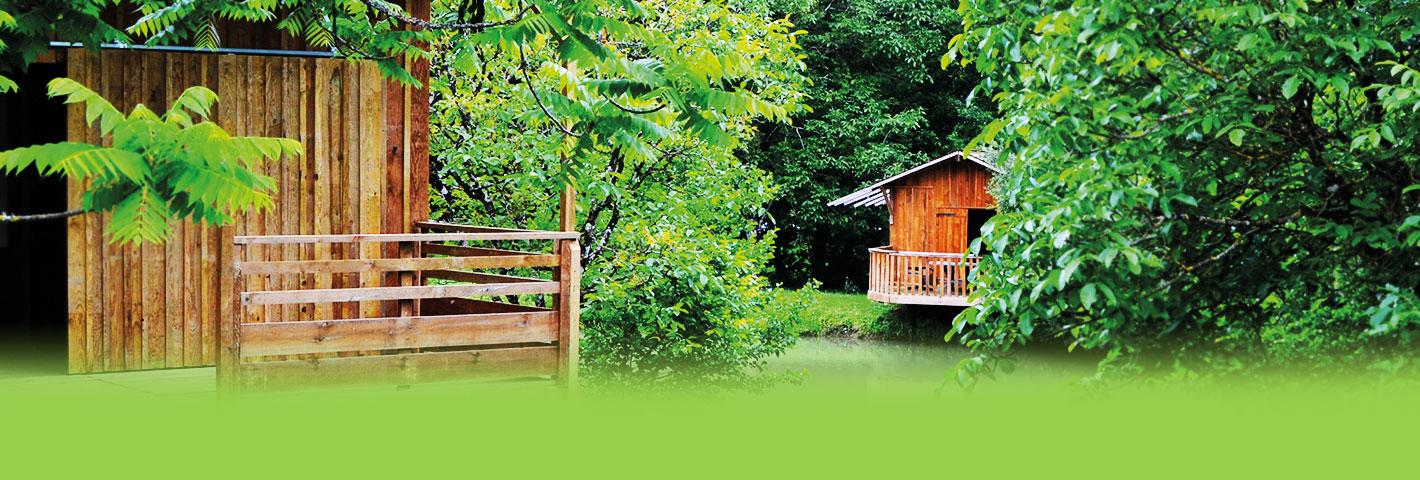 sandaux-naturpark-slide-5